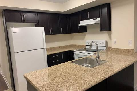 Apartment for rent at 2 Westmeath Ln Unit 2102 Markham Ontario - MLS: N4605363