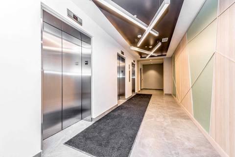Condo for sale at 20 Tubman Ave Unit 2102 Toronto Ontario - MLS: C4653334