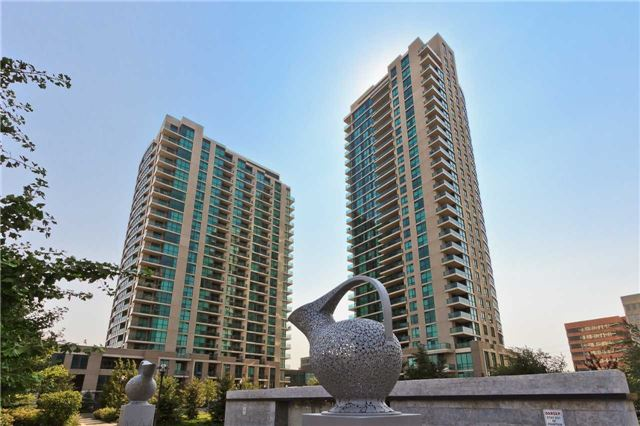 For Sale: 2102 - 215 Sherway Gardens Road, Toronto, ON | 2 Bed, 2 Bath Condo for $559,000. See 20 photos!