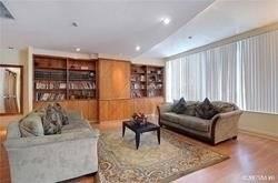 Apartment for rent at 238 Doris Ave Unit 2102 Toronto Ontario - MLS: C4705178