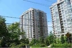 Apartment for rent at 256 Doris Ave Unit 2102 Toronto Ontario - MLS: C4828698