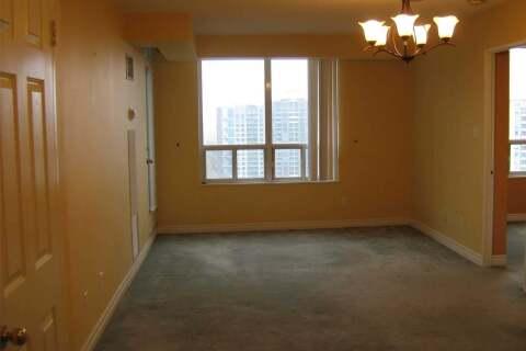 Apartment for rent at 28 Empress Ave Unit 2102 Toronto Ontario - MLS: C4798677