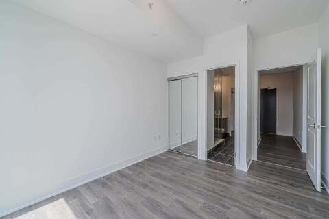 Apartment for rent at 2916 Highway 7 Rd Unit 2102 Vaughan Ontario - MLS: N4914227