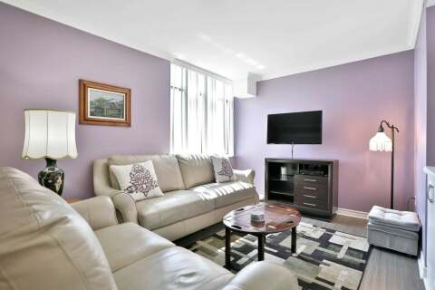 Condo for sale at 3100 Kirwin Ave Unit 2102 Mississauga Ontario - MLS: W4928231