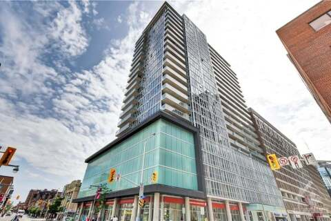 Property for rent at 324 Laurier Ave Unit 2102 Ottawa Ontario - MLS: 1193369
