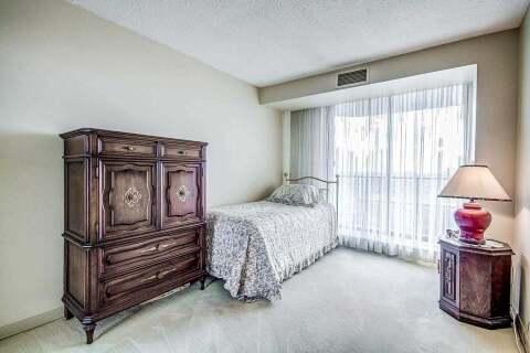 Condo for sale at 33 Elmhurst Ave Unit 2102 Toronto Ontario - MLS: C4946026
