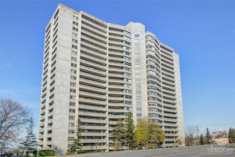 Property for rent at 415 Greenview Ave Unit 2102 Ottawa Ontario - MLS: 1217969