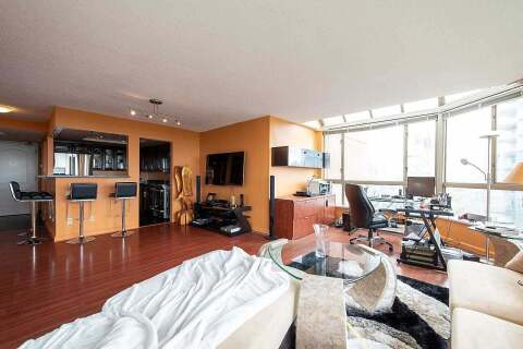 Condo for sale at 4350 Beresford St Unit 2102 Burnaby British Columbia - MLS: R2474484