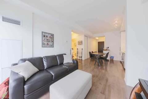 Apartment for rent at 460 Adelaide St Unit 2102 Toronto Ontario - MLS: C4767430