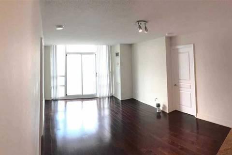 Apartment for rent at 503 Beecroft Rd Unit 2102 Toronto Ontario - MLS: C4606095