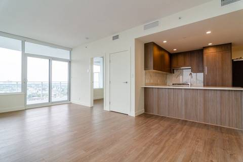 Condo for sale at 5051 Imperial St E Unit 2102 Burnaby British Columbia - MLS: R2395947