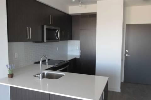 Apartment for rent at 5180 Yonge St Unit 2102 Toronto Ontario - MLS: C4390247