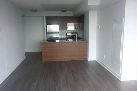 Apartment for rent at 5740 Yonge St Unit 2102 Toronto Ontario - MLS: C4657036
