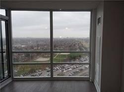 Apartment for rent at 5740 Yonge St Unit 2102 Toronto Ontario - MLS: C4730724