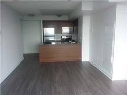 Apartment for rent at 5740 Yonge St Unit 2102 Toronto Ontario - MLS: C4730724