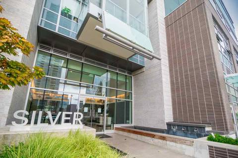 Condo for sale at 6333 Silver Ave Unit 2102 Burnaby British Columbia - MLS: R2380107