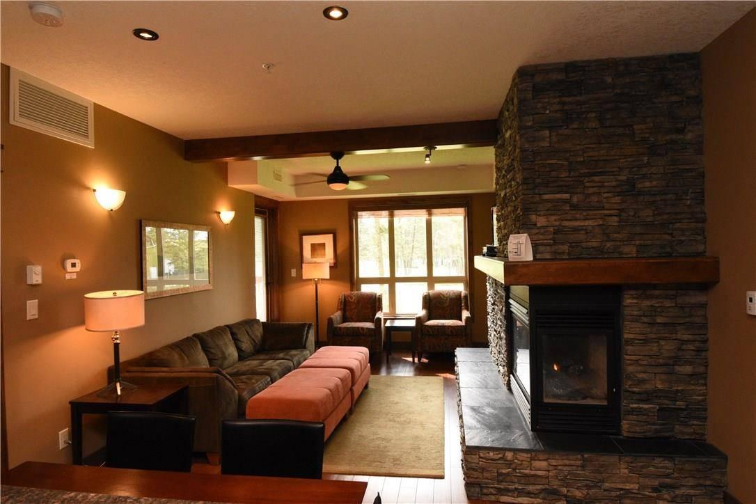 Condo for sale at 7495 Columbia Ave Unit 2102 Radium Hot Springs British Columbia - MLS: 2434835