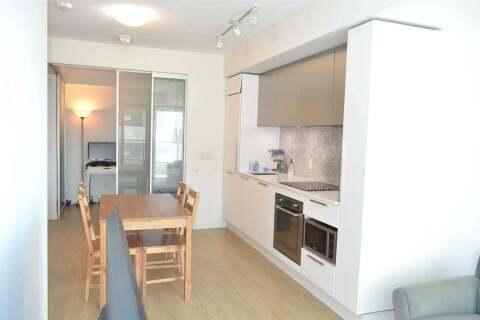 Apartment for rent at 85 Wood St Unit 2102 Toronto Ontario - MLS: C4868013