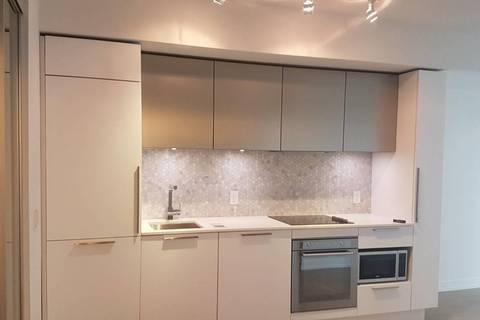 Apartment for rent at 85 Wood St Unit 2102 Toronto Ontario - MLS: C4485321