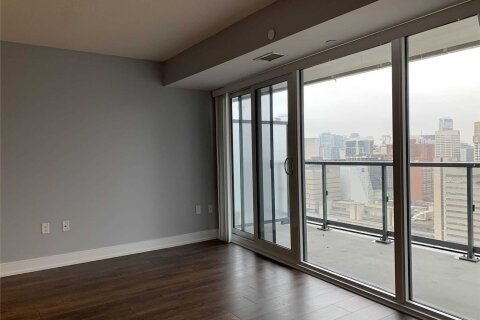 Apartment for rent at 89 Mcgill St Unit 2102 Toronto Ontario - MLS: C5003519