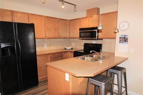 Condo for sale at 92 Crystal Shores Rd Unit 2102 Okotoks Alberta - MLS: C4289940
