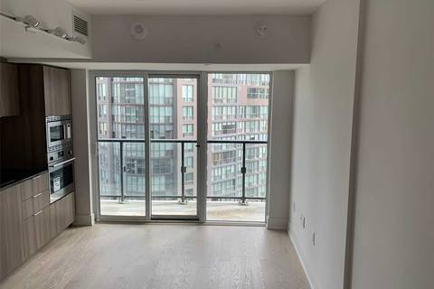 Apartment for rent at 955 Bay St Unit 2102 Toronto Ontario - MLS: C4611842