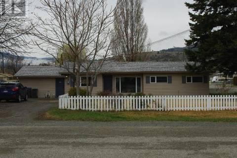 House for sale at 2102 Priest Ave Merritt British Columbia - MLS: 150762