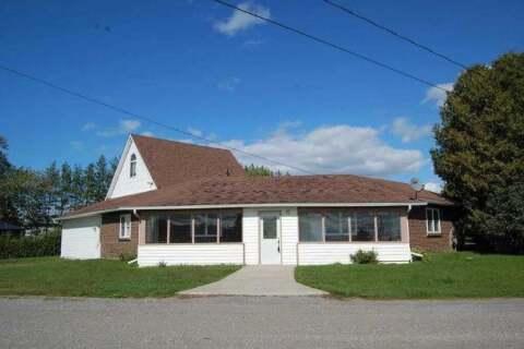 House for sale at 21025 Lakeridge Rd Brock Ontario - MLS: N4922701