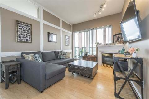 Condo for sale at 10 Laguna Ct Unit 2103 New Westminster British Columbia - MLS: R2473895