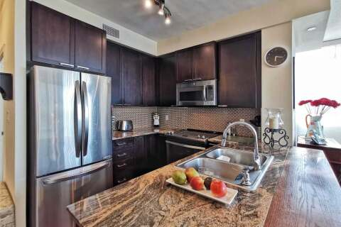 Condo for sale at 1328 Birchmount Rd Unit 2103 Toronto Ontario - MLS: E4808346