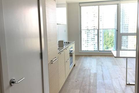 Condo for sale at 13438 Central Ave Unit 2103 Surrey British Columbia - MLS: R2409527
