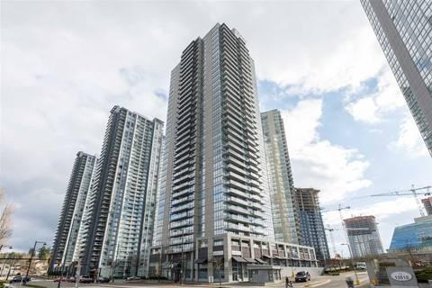 Condo for sale at 13688 100 Ave Unit 2103 Surrey British Columbia - MLS: R2436821