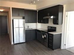 Apartment for rent at 17 Zorra St Unit 2103 Toronto Ontario - MLS: W4518888