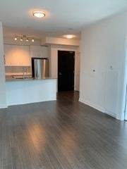 Apartment for rent at 18 Yorkville Ave Unit 2103 Toronto Ontario - MLS: C4582967
