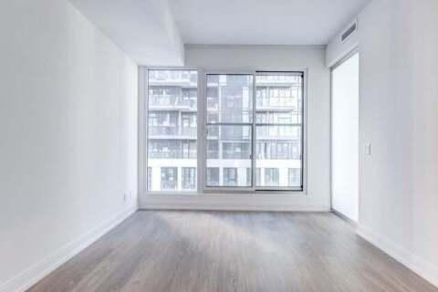 2103 - 181 Dundas Street, Toronto   Image 2