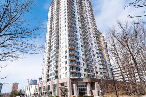 2103 - 190 Borough Drive, Toronto | Image 1
