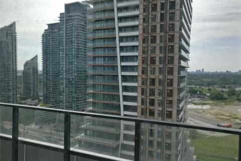 Apartment for rent at 20 Shore Breeze Dr Unit 2103 Toronto Ontario - MLS: W4817753