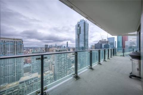 Apartment for rent at 224 King St Unit 2103 Toronto Ontario - MLS: C4734079