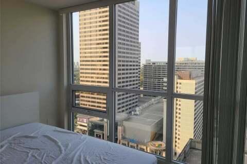 Apartment for rent at 30 Roehampton Ave Unit 2103 Toronto Ontario - MLS: C4923057
