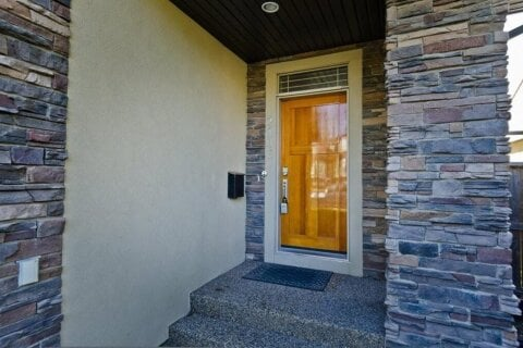 Townhouse for sale at 2103 32 Ave SW Calgary Alberta - MLS: A1054028