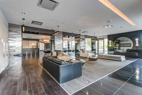Apartment for rent at 33 Shore Breeze Dr Unit 2103 Toronto Ontario - MLS: W4651370
