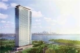 For Rent: 2103 - 33 Shore Breeze Drive, Toronto, ON | 2 Bed, 2 Bath Condo for $2,400. See 20 photos!