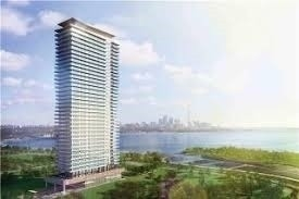 Removed: 2103 - 33 Shore Breeze Drive, Toronto, ON - Removed on 2018-01-31 04:51:54