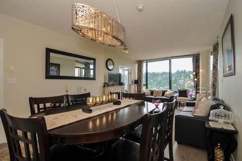 Condo for sale at 400 Capilano Rd Unit 2103 Port Moody British Columbia - MLS: R2429245