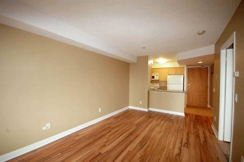 Apartment for rent at 4968 Yonge St Unit 2103 Toronto Ontario - MLS: C4554847