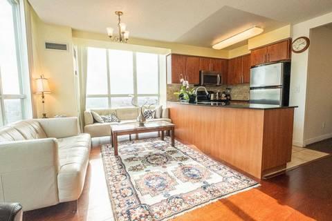 Apartment for rent at 503 Beecroft Rd Unit 2103 Toronto Ontario - MLS: C4612898
