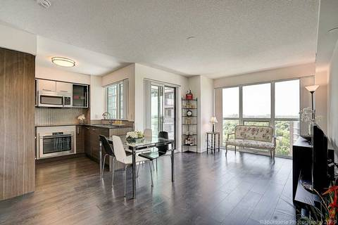 Condo for sale at 5168 Yonge St Unit 2103 Toronto Ontario - MLS: C4491181