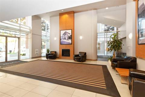 Condo for sale at 550 Taylor St Unit 2103 Vancouver British Columbia - MLS: R2443244