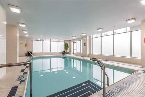 Apartment for rent at 5793 Yonge St Unit 2103 Toronto Ontario - MLS: C4478073