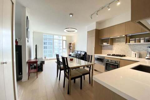 Condo for sale at 6588 Nelson Ave Unit 2103 Burnaby British Columbia - MLS: R2466106